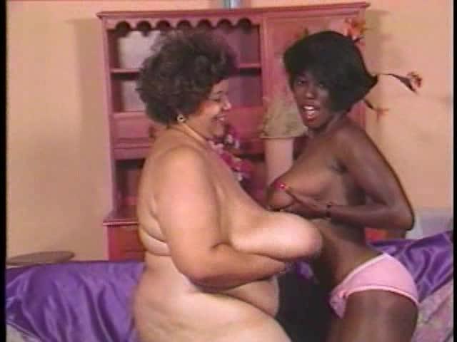 Black Sails Lesbian Scene