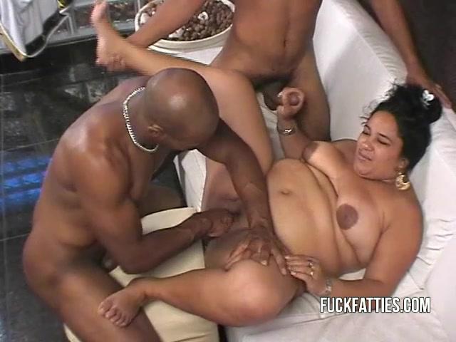 Black man fucks arab women